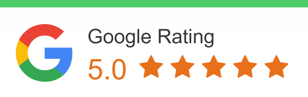 caulking and regrouting google review